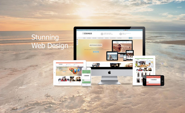 Digital Marketing Company Los Angeles based