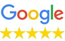 Reviews for SEO & Web Design in Los AngelesSEO Services | Well Worth The Investment