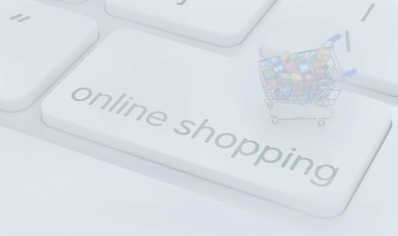 Best SEO Worldwide cecommerce website design in los angeles ca