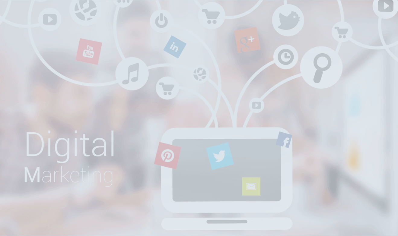 best seo los angeles digital marketing agency