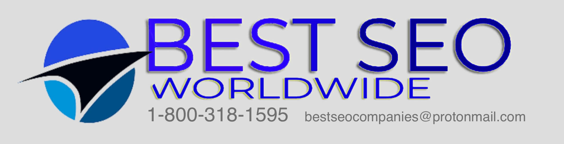 SEO & Web Design Company, Best SEO Company in the World- Best SEO Worldwide